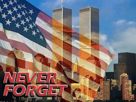 NEVER  FORGET!⠀ Thank you to ALL !⠀ GOD BLESS THE USA!⠀ ⠀ #firstresponders  #september11  #nerverforget  #911memorial  #godblesstheusa  #thankyoumilitary  #usnavy #usarmy #lifelessons #dontmesswiththeusa  #sad #stillhurts #remembering911  #remember  #USA #1stgradefireworks  @1stgradefireworks