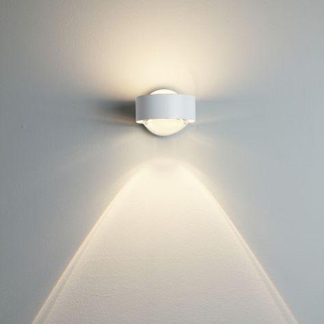 segmüller lampen prospekt