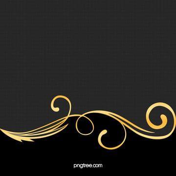 Frame Fotografia A Representacao Criacao Background Background Patterns Black Backgrounds Black Background Images