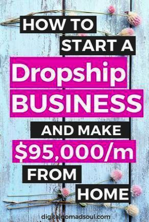 Home Business Ideas For Ladies In Tamil Beneath How To Start