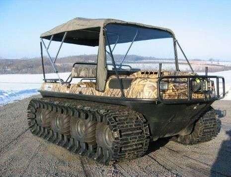 9 Best Amphibious Atvs Images On Pinterest Sew 4x4 And Cars