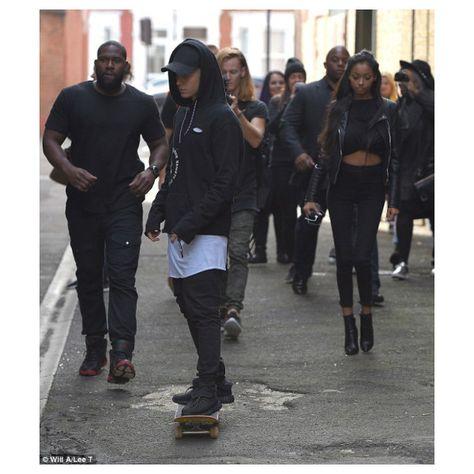 5c6df6ff116d7 Justin fashion」おしゃれまとめの人気アイデア|Pinterest |justin ...