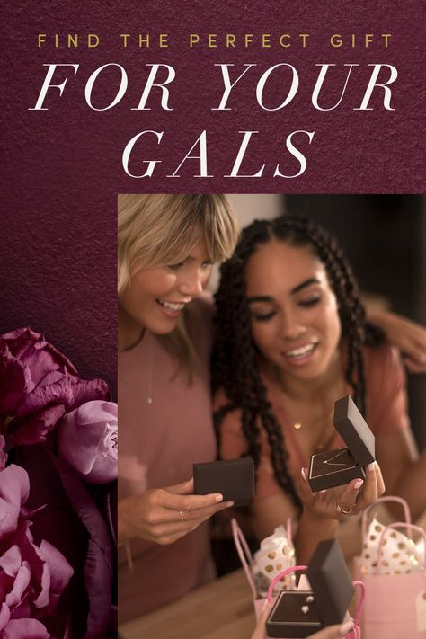 Gifts For Galentine S In 2020 Valentines Gift Guide Valentines Gifts For Him Valentine Day Gifts