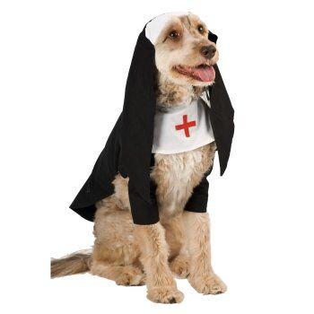 Www Arsportasia Com Petclothes Pet Costumes Pet Halloween