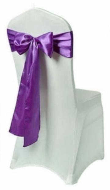 Pin By Comeller Blakey On Homecoming Purple Satin Pink Satin Green Satin