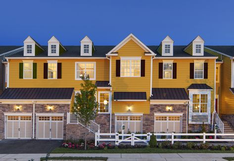 Vinyl Siding Manufacturers Us With