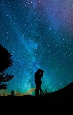 Alpha Liam Kruse in 2019 | ♥️Love♥️ | Night sky painting, Sky