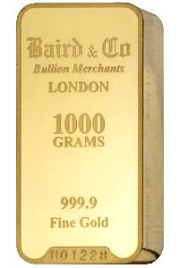 1 Kilo Gold Bars Manufactured By Baird Co Now Available From Pura Metal Http Www Purametal Co Uk 1 Kg 1 Kilo Fine Gold Minted Bulli Zoloto Dengi Krasota