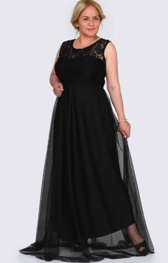 Buyuk Beden Abiye Modelleri 2019 Moda Stilleri Resmi Elbise Model