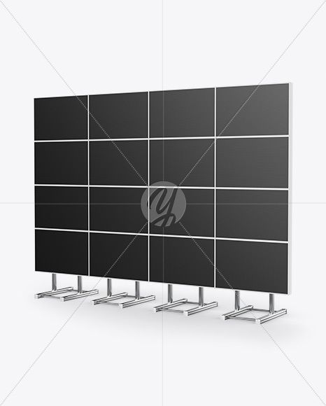 Download Template Video Mockup Yellowimages