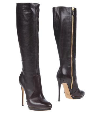 537384a05b2 CASADEI Boots.  casadei  shoes  boots