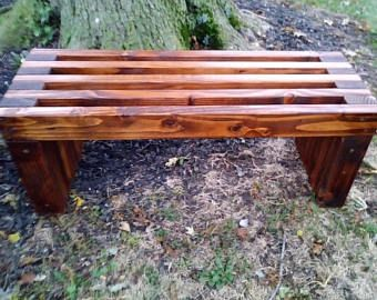 Pin On Wood Work