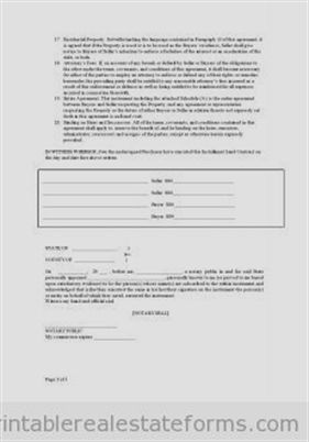 Part Time Employment Opportunities Employment Protection Act