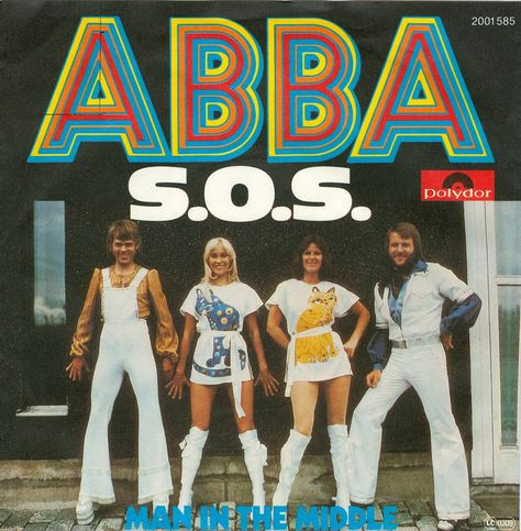 ABBA were a Swedish pop/rock/disco group formed in Stockholm in comprising Agnetha Fältskog, Benny Andersson, Björn Ulvaeus and Anni. Room Posters, Poster Wall, Poster Prints, Gig Poster, Band Posters, Movie Posters, Iconic Album Covers, Music Album Covers, Bedroom Wall Collage