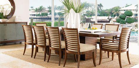 Craigslist Oahu Furniture By Dealer Tommy Bahama