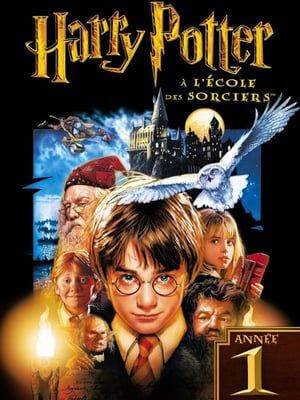 Free 2001 Harry Potter And The Philosopher S Stone Full Online Movie Hd Streaming Free Unlimited Download In 2020 The Sorcerer S Stone Harry Potter Sorcerer