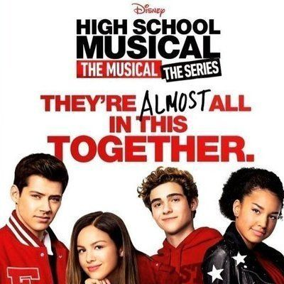 High School Musical All I Want Piano Ukulele Chord Progression And Ukulele Chords Ukulele High School Musical
