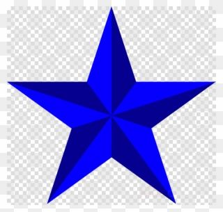 5 Point Star Clipart Five Pointed Star Star Polygons Star Vector Transparent Background Png Download Star Clipart Clip Art Five Pointed Star