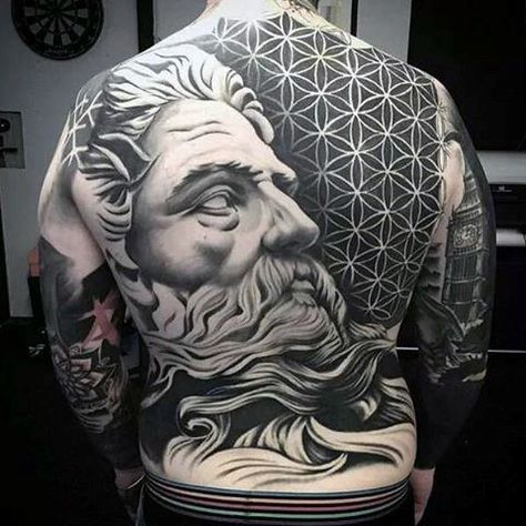 Tattoo kosten unterarm Tattoo auf