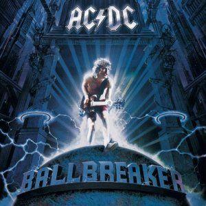 T N T Ac Dc The Best Rock Music Online Rock Music Online In 2020 Acdc Best Rock Music Rock Music