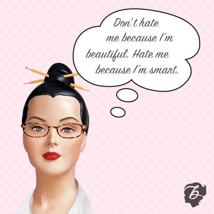 #truth #wordsofwisdom #benefitbeauty