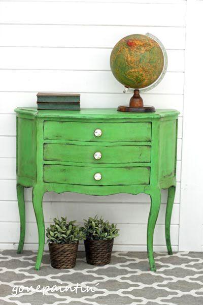 weihnachtliches diy schild mit kreidefarbe annie sloan muebles muebles reciclados und pintar