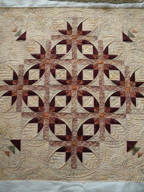 a blog with amazing examples of long arm quilting (the link is to the homepage, not necessarily to the photo)