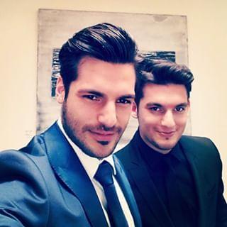 Erkan Cayoglu Erkncyglu Instagram Photos And Videos Photo And Video Instagram Photo Photo
