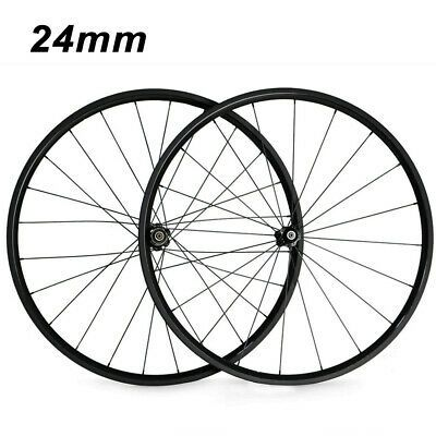 Details About Top A271sb F372sb Carbon Road Bike Wheels Standard