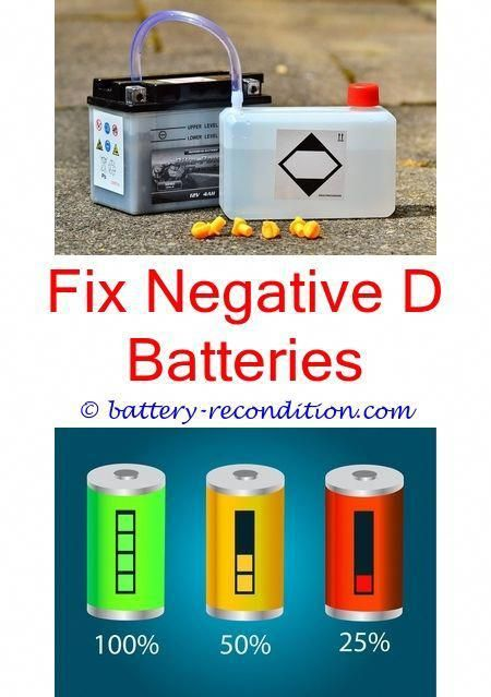 How To Fix Error Code On Arris 1500 Milliamp Battery Dewalt 18v Battery Pack Repair Diy Battery Reconditioning Battery Recondit Battery Repair Repair Battery
