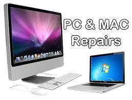 Macbook Water Damage Repair Specialists San Diego Mac Repair Is Operated By An Apple Certified Mac Technician With Ye Imac Repair Mac Computer Computer Repair