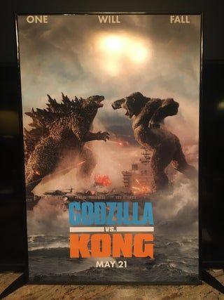 This Turned Out Well Godzilla Godzilla Turn Ons King Kong