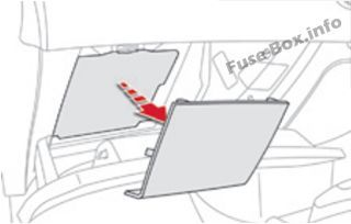 Fuse Box On Citroen C4 - Wiring Diagram Recent slim-grand - slim-grand .cosavedereanapoli.it | Citroen C4 Grand Picasso Fuse Box Fault |  | slim-grand.cosavedereanapoli.it
