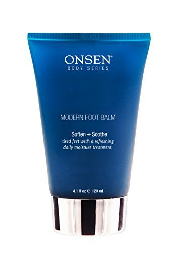 Pin On Feet Hands And Nails Skin Care Product