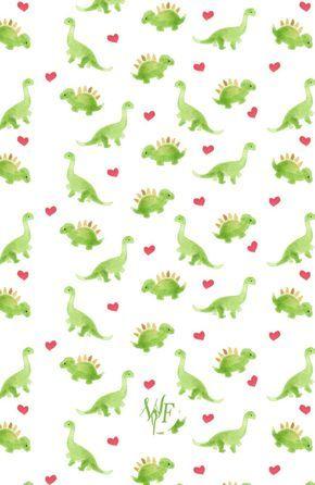 20 Fondos Para Celular Tan Bonitos Que No Podras Dejar De Mirarlos Citas Fondo De Pantalla Iphone Fondos De Pantalla Dinosaurios Ideas De Fondos De Pantalla Descubra colección de dibujos animados de dinosaurios. 20 fondos para celular tan bonitos que