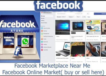 EU-Kommission startet Untersuchung gegen Facebook | Wirtschaft