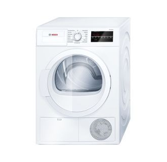 44++ Good ideas compact tumble dryer inspirations