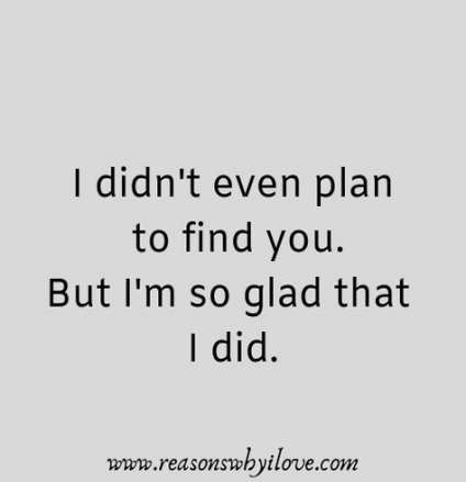 34 Trendy Ideas For Funny Love Quotes For Husband So Cute Funny