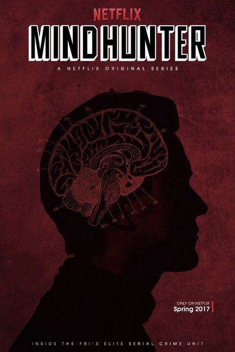 Mindhunter S01 [x265] - Zamunda NET | tv/web: series | Tv