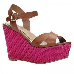 detailing 4ac4d 43b71 Scarpe Aldo primavera estate 2014 #aldo #womanshoes #fashion ...