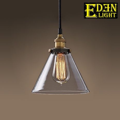Eden light is a progressive lighting company committed to bringing the best quality most stylish