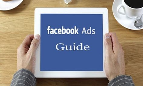 Fb Ads Guide – How to have a Successful Business Page   How to Advertise on Facebook for free