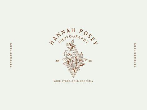 Hannah Posey Logo
