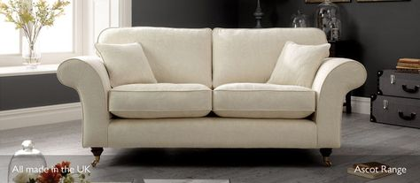 Strange Pin By Sofasofa On Sofas For Smaller Spaces Sofas For Machost Co Dining Chair Design Ideas Machostcouk