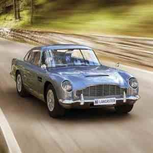Classic Car Insurance Classic Car Insurance Car Insurance