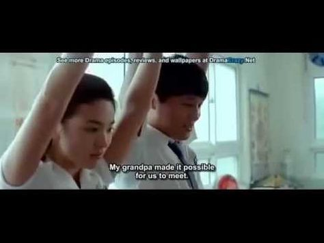 The Heirs Episode 17 Eng Sub Gooddrama Ourseven