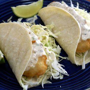 Curing My Rubio S Fish Tacos Craving Recipe In 2020 Rubios Fish Tacos Fish Recipes Food Recipes