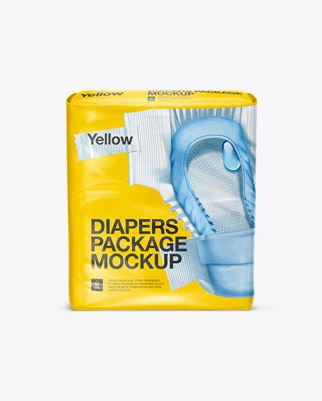 Download Cd Box Mockup Free Yellowimages