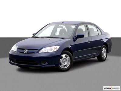 30 2005 Honda Civic Lx Specs Yn3v Honda Civic Honda Civic For Sale Honda