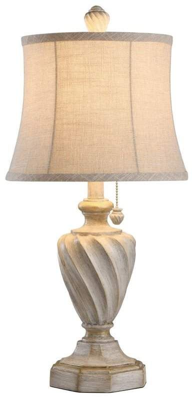 Rosecliff Heights German 24 Table Lamp Lamp Table Lamp Table Lamp Sets